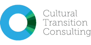 CTC - Cultural Transition Consulting